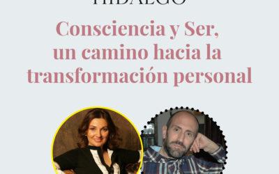 Julio Bogeat Consciencia Y Ser Autoconocimiento Transformación Personal