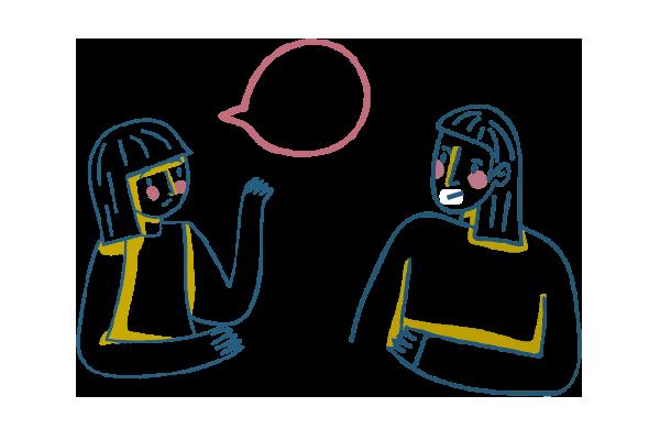 concha hidalgo mentoria-seguimiento casos psicologia