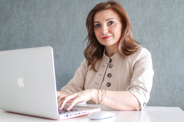 concha hidalgo terapia psicologica online